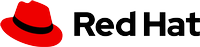 Red Hat, Inc.