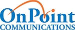 OnPoint Communications Group LLC