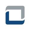 Issuer Direct Corporation