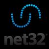 Net32 Inc.