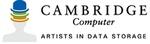 Cambridge Computer