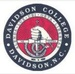 Davidson College - Technology and Innovation