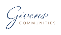 Givens Communities