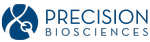 Precision BioSciences, Inc.