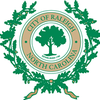 City of Raleigh - Department of Information Technology