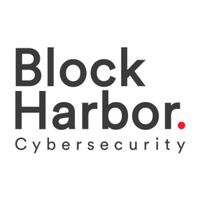 Block Harbor Cybersecurity
