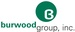 Burwood Group, Inc.