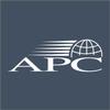 Alliance of Professionals & Consultants, Inc.