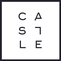 Castle Digital Partners
