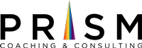Prism Coaching, LLC