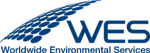 Worldwide Environmental Services (WES)