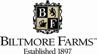 Biltmore Farms, Inc.