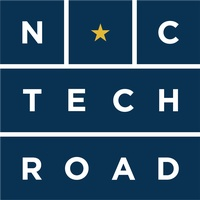 NC Tech Road