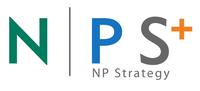 NP Strategy, a subsidiary of Nexsen Pruet