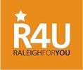 City of Raleigh - Economic Development