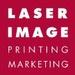 Laser Image Printing & Marketing