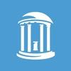 UNC Kenan-Flagler Business School