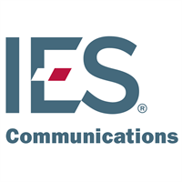 IES Communications