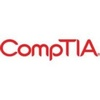 CompTIA - Creating IT Futures Foundation