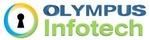 Olympus Infotech, LLC