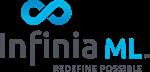 Infinia ML