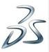 Dassault Systemes Americas Corp
