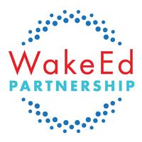 Wake Education Partnership