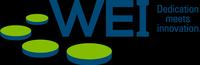 WEI (Worldcom Exchange, Inc.)