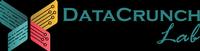 DataCrunch Lab