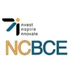 NC Business Committee for Education