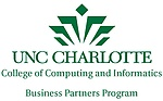 UNC Charlotte - College of Computing and Informatics Dean's Office
