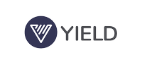 Yield Group Growth Advisory