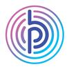 Pitney Bowes Digital Commerce