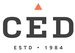 Council for Entrepreneurial Development (CED)