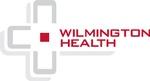 Wilmington Health, PLLC.