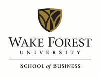 Wake Forest School of Business-Executive Education