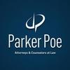 Parker Poe Adams & Bernstein, LLP