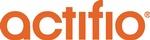 Actifio, Inc.
