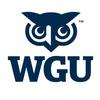 WGU North Carolina