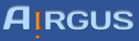 AI-rgus  (Deep Visual Insights)