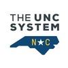 University of North Carolina System Office
