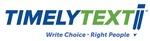 TimelyText, Inc.