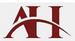 AH Consulting, LLC