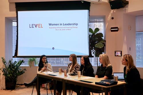 Women_In_Leadership_Panel.jpeg