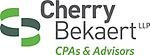 Cherry Bekaert, LLP