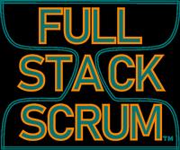 Full Stack Scrum