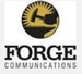 Forge Communications
