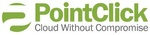 PointClick Technologies