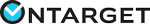 OnTarget Group, Inc.