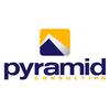 Pyramid Consulting, Inc.